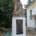P. Mocidlany