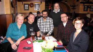 85-setkání BRONEC