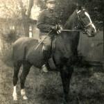 Emil Masařík z Trsic (Opava1927)