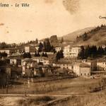 Italie 1918