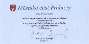 Pozvánka_pietni_akt